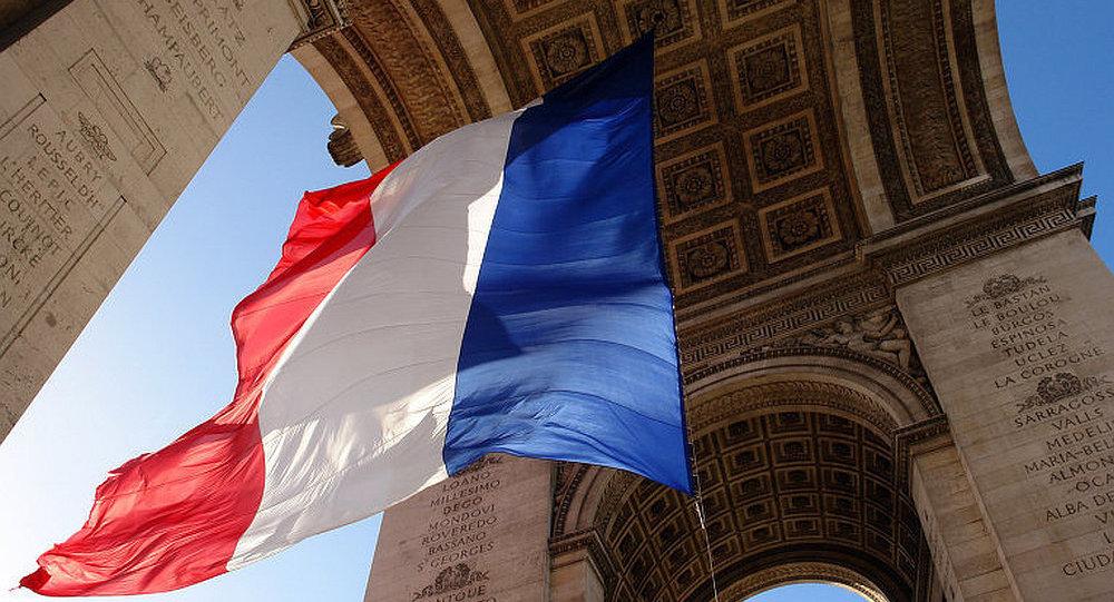 法国商务投资署或将于今年秋恢复在俄工作