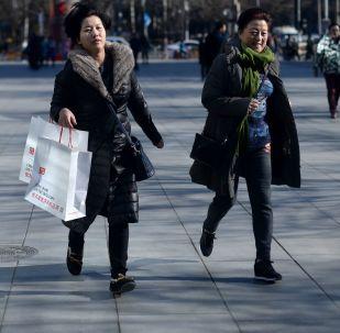 中国政府将给企业减税