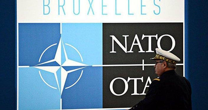 俄外長:北約擴張無法解決迫切問題