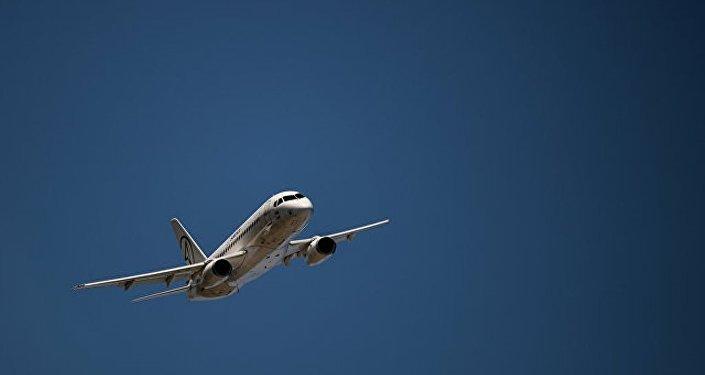 印度捷特航空公司斥资88亿美元采购75架波音飞机