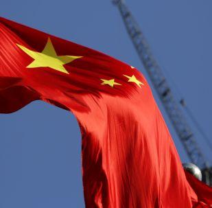 4月中國經濟穩中向好 經濟結構優化升級