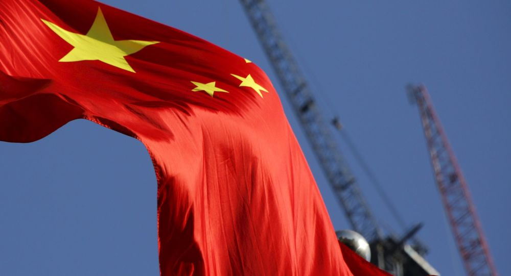 中國統計局:中美貿易摩擦改變不了中國經濟持續健康發展的良好態勢