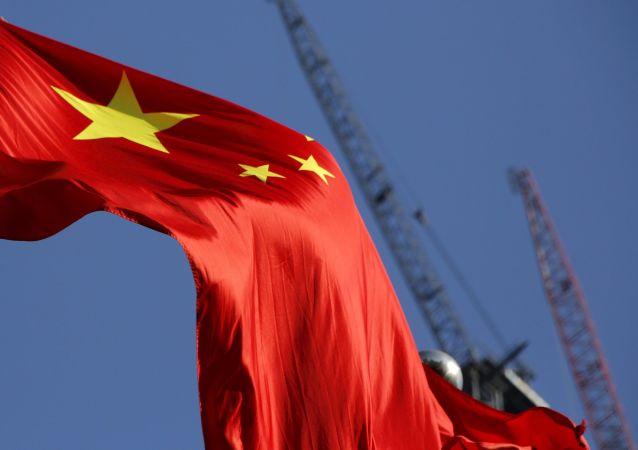 4月中国经济稳中向好 经济结构优化升级