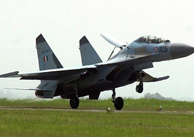 一系列拉丁美洲国家对俄飞机流露出兴趣