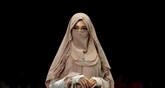 沙特阿拉伯將於4月10日首次舉辦時裝周