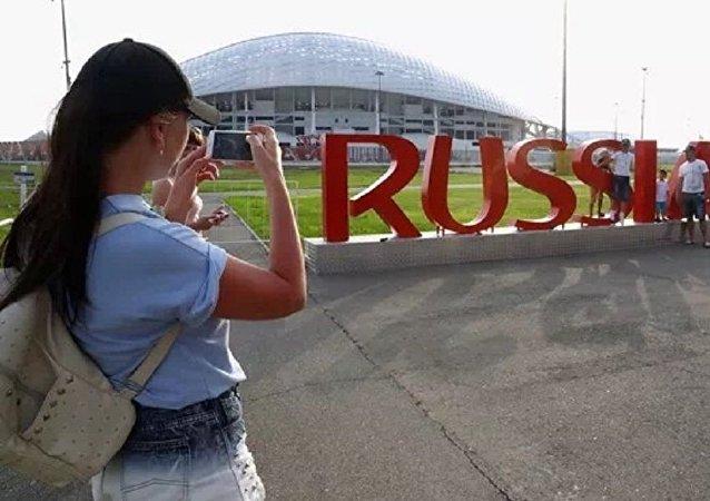 澳大利亞等國足球隊將自帶廚師參加2018年俄羅斯世界杯
