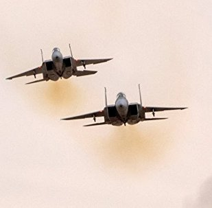 以军称巴勒斯坦武装分子向其发射约150枚火箭弹