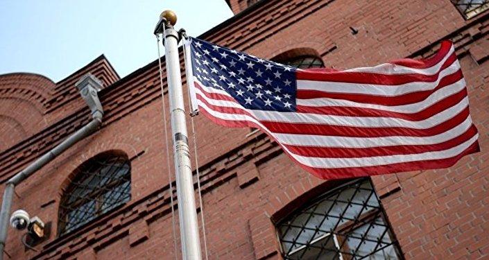 美国制裁或对该公司业务造成重大不利影响