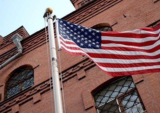美國制裁或對該公司業務造成重大不利影響