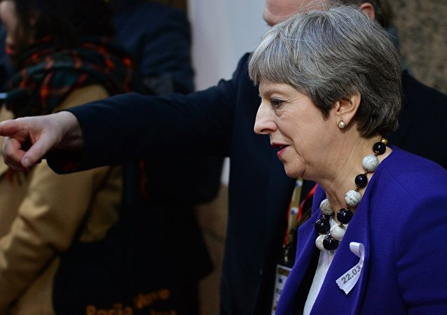 梅任内政大臣期间英国拒绝俄引渡请求最多