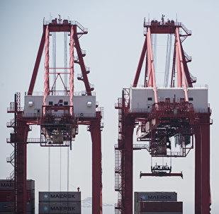 习近平承诺调降关税凸显中国经济实力