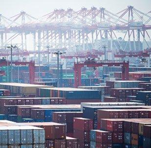 中国商务部:贸易救济措施实施应适度合理