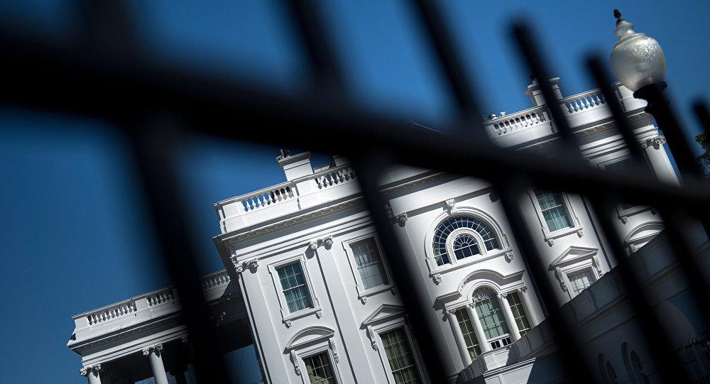 白宫贸易顾问称与特朗普进行不诚实外交的外国领导人会下地狱