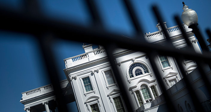 白宮貿易顧問稱與特朗普進行不誠實外交的外國領導人會下地獄