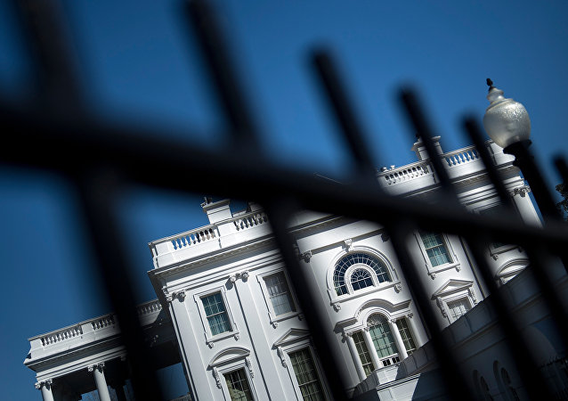 美国呼吁加大对伊朗的国际压力