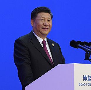 俄媒:中国将加大力度保护知识产权