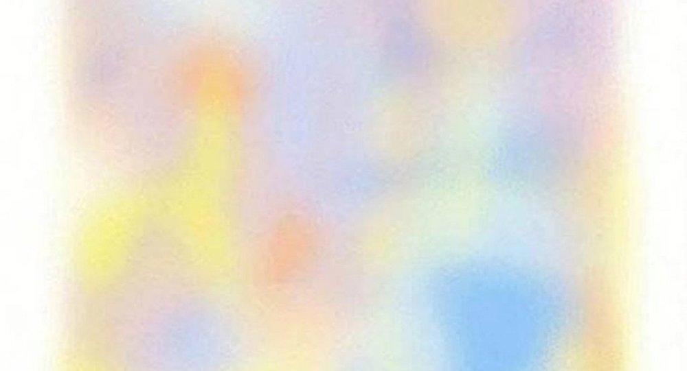 科學家揭秘「圖片憑空消失」原理