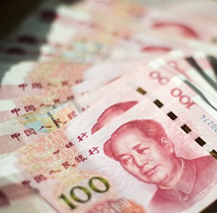 伊朗用人民币替代美元
