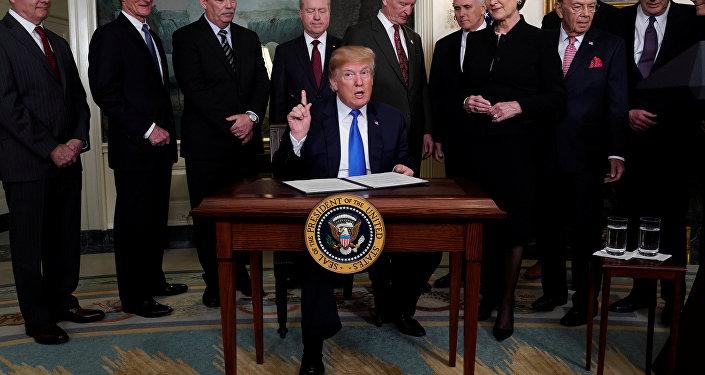專家:特朗普團隊無力阻礙中國與拉美加強合作
