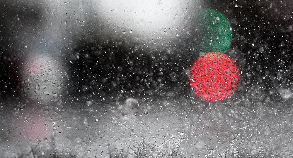 学者们建议以水滴爆炸的方法清洁污水和饮用水