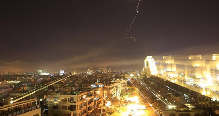 霍姆斯省,敘利亞