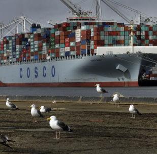 美国加大对华贸易施压力度:中国将如何应对?
