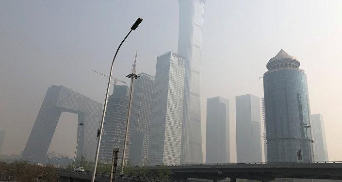 中國能否在經濟不出現急剎車條件下打贏貿易戰?