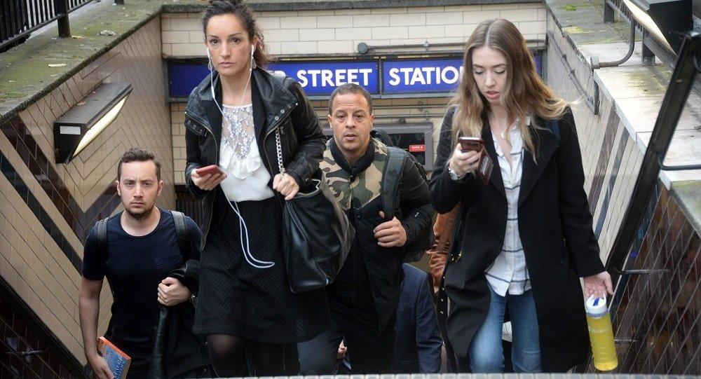 報告:英國三成「千禧一代」將被迫租房度過餘生