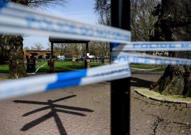 俄常驻禁化武组织代表:俄与索尔兹伯里事件毫无关系