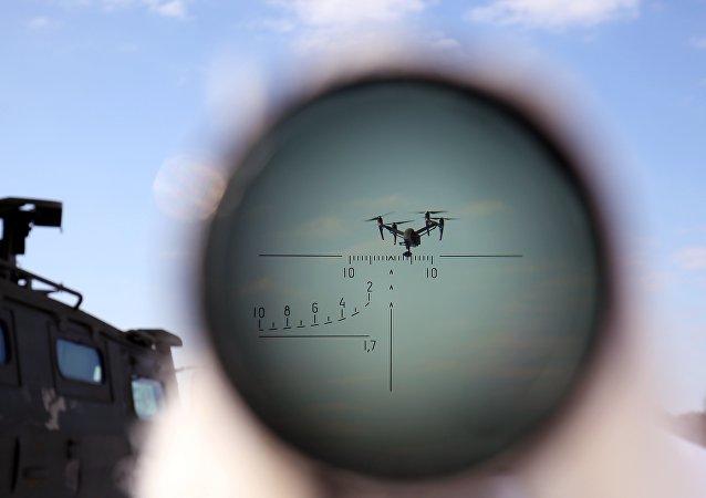 俄軍事學院為空天軍研制出空中目標運動識別和預測系統