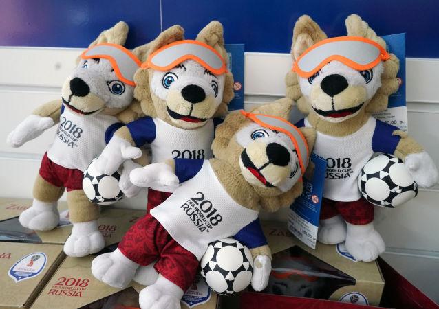 瑞银集团预测德国队将夺得2018年世界杯冠军