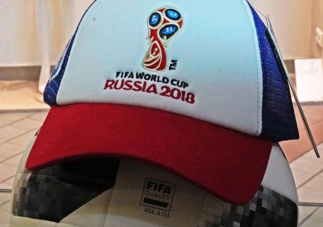 世界杯贊助商中國公司佔三成以上