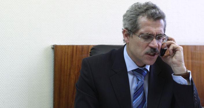 俄侦查委向WADA提交证据驳斥索契冬奥会送检样本被调换之说