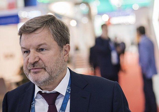 俄愿意为马来西亚采购俄产歼击机提供贷款