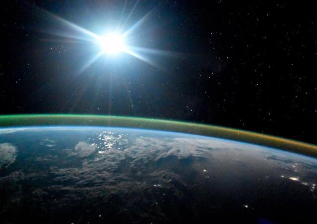 埃尔多安:土耳其打算将宇航员送入太空