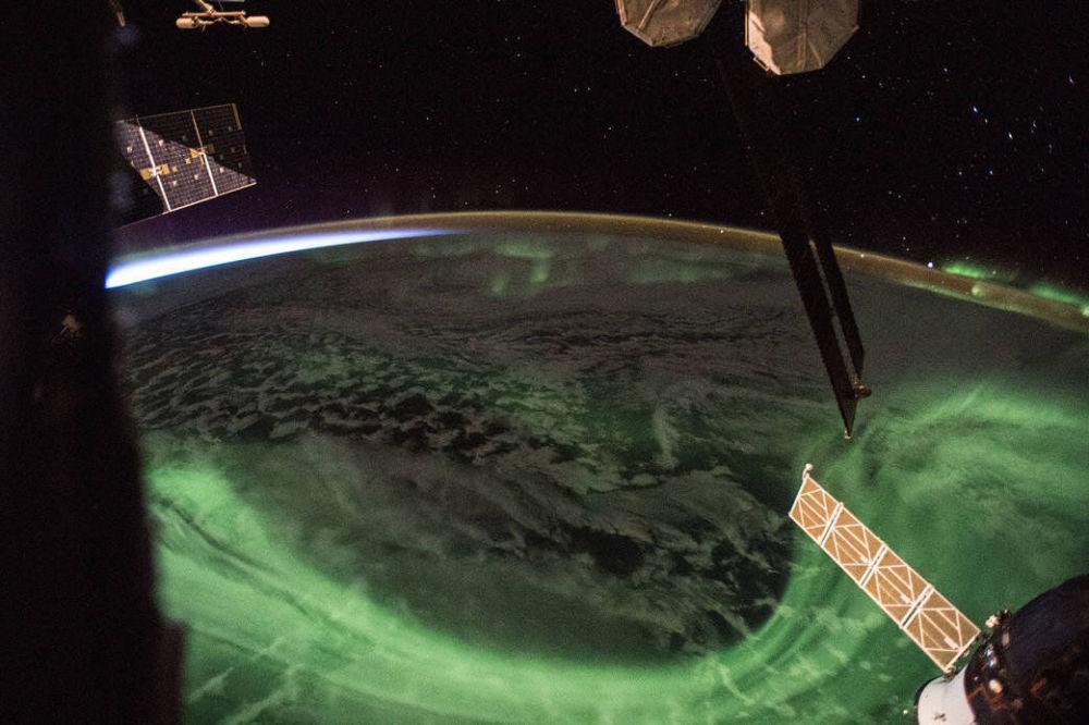 航天照片新闻