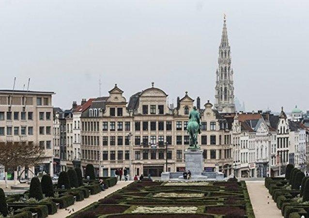 获比利时国籍的英国人数在英脱欧公投后增加9倍