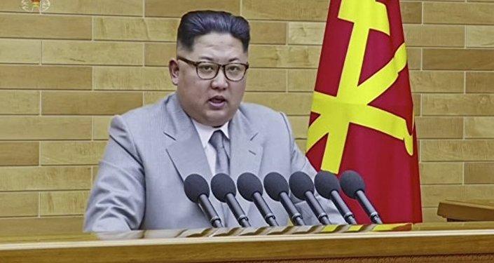 媒体:尽管双边峰会取消 朝仍希望与美会谈