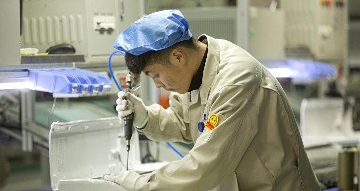 中国企业员工脑电波扫描系统是否有效?