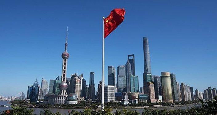 专家:中国不会在与美贸易战中牺牲己方利益