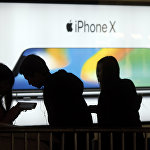 苹果公司阐明在iPhone系列手机的名称中的字母是否有含义