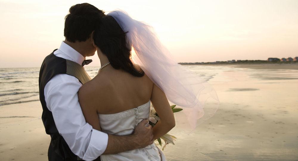 媒体:为何付钱给哥斯达黎加女人让其嫁给中国人?
