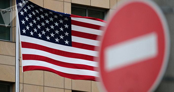 《華爾街日報》:美國制裁給俄經濟帶來「意外增長」