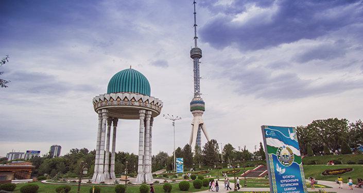 乌兹别克斯坦与美国或签署价值40亿美元协议