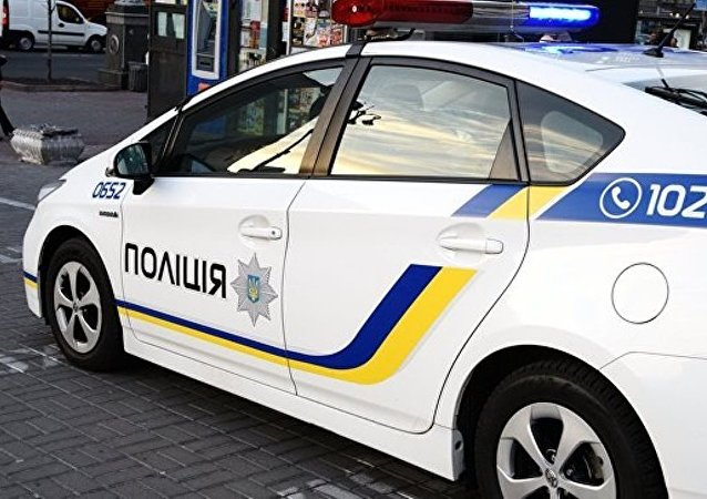烏克蘭一天發生三起重大車禍致19人死亡