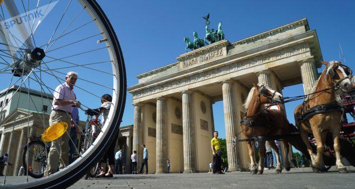 媒体:索罗斯基金会关闭匈牙利办公室 据点迁至德国
