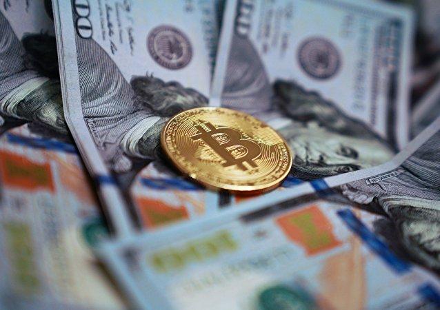 俄参议员:虚拟货币可能在国家间结算中取代美元