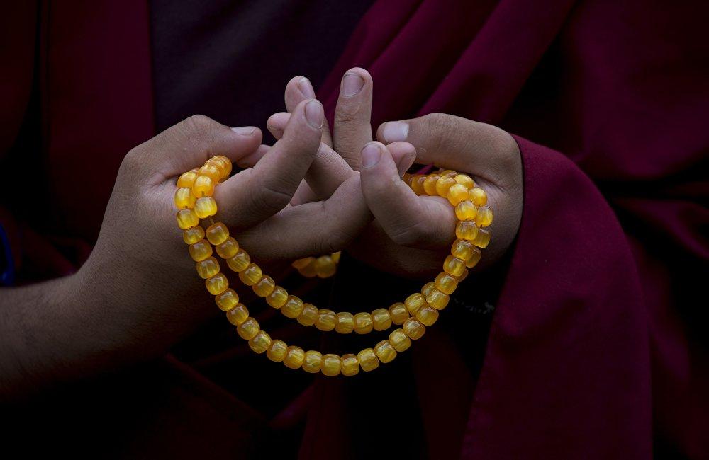 华盛顿在西藏问题上的分歧。似乎,中国遭遇全方位的压力。也许,美国政府将利用与西藏佛教领袖的联系对北京施压。专家们认为,这将给中美关系造成复杂化,阻碍经济和政治领域的建设性合作。如果美国试图再次激活与达赖喇嘛的接触,或者对此类接触增加政治色彩,中国将做出强硬反应。