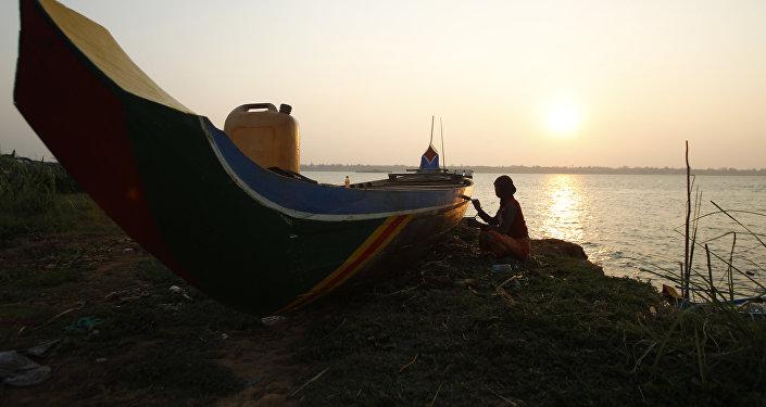 专家:湄公河合作无需美国提供建议