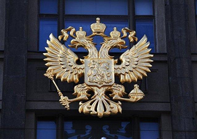 车臣议会提议担任俄罗斯总统职位连续不得超过三届
